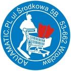 sklepnurkowy_1399893637_140