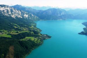 jezioro_attersee_nurkowanie_kurs nurkowania_wroclaw_kurs_OWD_wyjazdnurkowy_austria