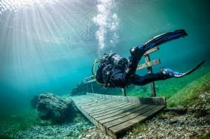 jezioro_gurner_see_nurkowanie_wyjazd_austria