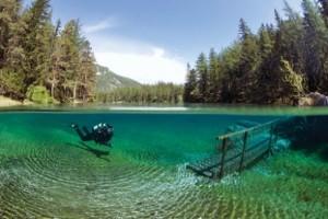jezioro_gurner_see_nurkowanie_wyjazd_austria_nurkowanie_wroclaw