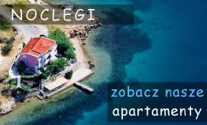 metajna-apartamenty