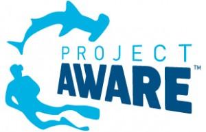 Project Aware_padi_1