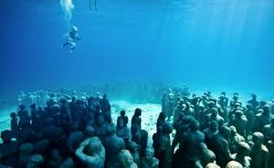 podwodne-muzeum-cancun-meksyk