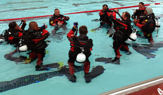 Dry_Suit_Diving_Trainer