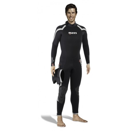mares-wetsuit-pioneer-5mm-man_sklep nurkowy_wroclaw_kurs_padi_aowd