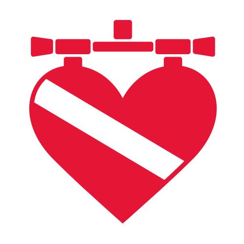 logo-ubezpieczenia-ergo_hestia_nurkowanie_sklep_nurkowy
