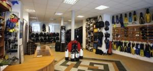 panorama_sklep_nurkowy_wrocław